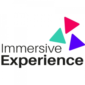 startup Immersive Experience