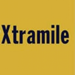 startup Xtramile