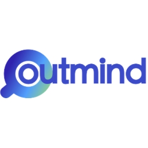 startup Outmind