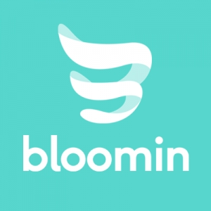 startup Bloomin
