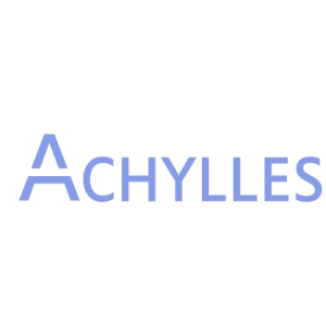 startup Achylles