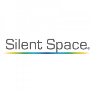startup Silent Space