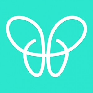 startup BUTTERFLY.AI