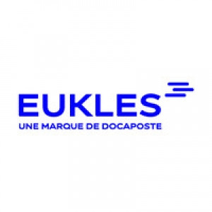 startup Eukles