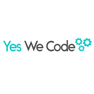 startup Yes We Code