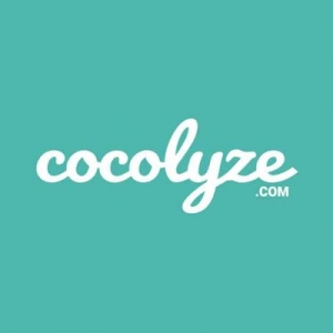startup Cocolyze