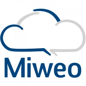 startup Miweo