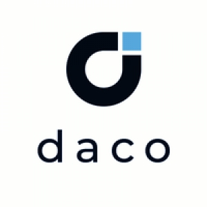 startup daco