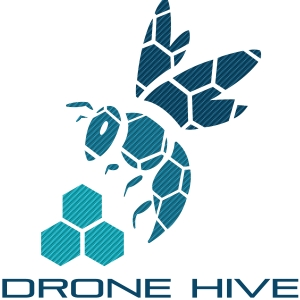startup DRONE HIVE