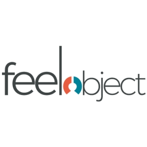 startup FEELOBJECT