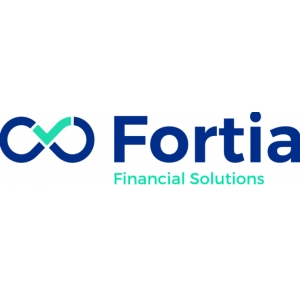startup FORTIA