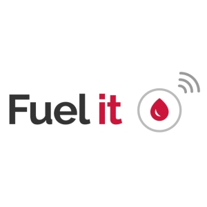 startup FUEL IT