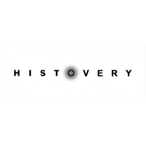 startup HISTOVERY