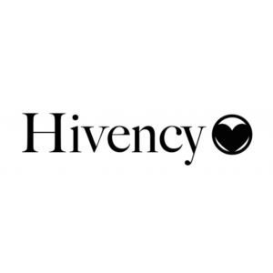 startup HIVENCY