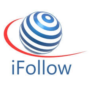 startup IFOLLOW