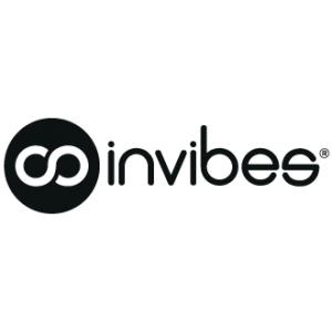 startup INVIBES ADVERTISING