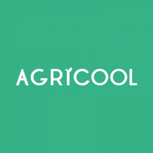 startup AGRICOOL