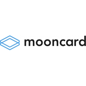 startup MOONCARD