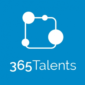 startup 365TALENTS
