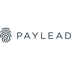 startup PAYLEAD