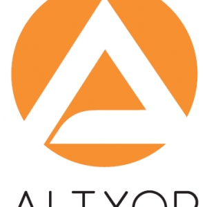 startup ALTYOR SOLUTIONS SAS