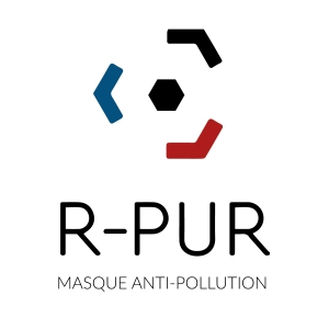 startup R-PUR