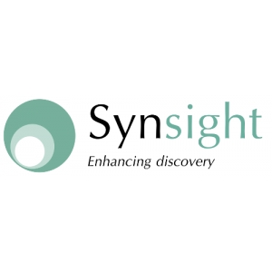 startup SYNSIGHT