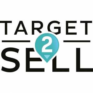 startup TARGET2SELL