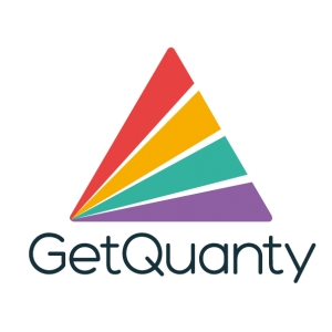 startup GETQUANTY