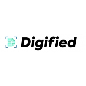 startup Digified