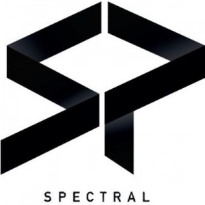 startup Spectral