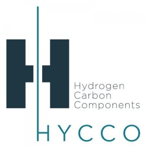 startup Hycco