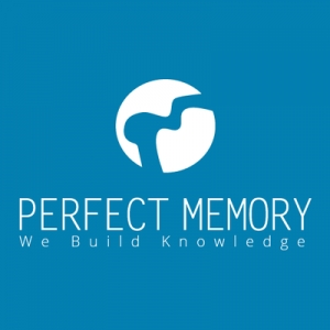 startup Perfect Memory