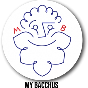 startup My Bacchus