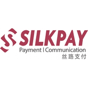 startup Silkpay