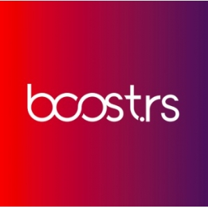 startup Boost.rs™