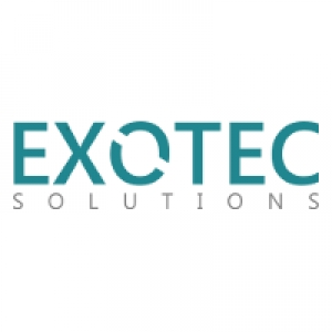 startup Exotec Solutions
