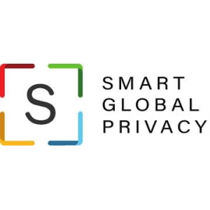 startup Smart Global Privacy